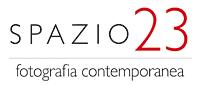 SPAZIO 23 - Fotografia contemporanea a Genova